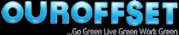 OurOffset Ltd. - www.ouroffset.org